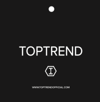 tag_toptrend-1003x1024